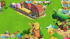 My Little Pony лучшие игры новые серии .mp4