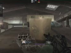 COUNTERSTRIKE # 23 - Assault «»  Let's Play Counterstrike GO CSGO ¦ HD.mp4
