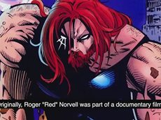Ranking the Thors of the Marvel Universe.mp4