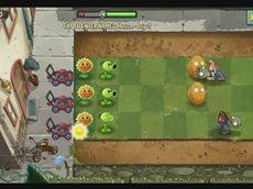 Растения против зомби 2 игры на андроид 2017 серия 1 .mp4