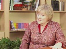 Откровенное интервью Лады-Русь Будущее есть.