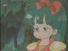 Маленькие спасатели / Spirit Hero Wataru [45/45] [ТВ-1] (SUB)