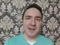 Евгений Грин - Самый крутой тренинг по порче и сглазу