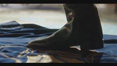 Dishonored 2 - Верни то, что принадлежит тебе