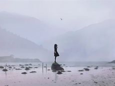 Andrew Luce & Graves - Up To You (feat. Chelsea Cutler).mp4