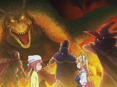 Дракон-горничная Кобаяши / Kobayashi-san Chi no Maid Dragon (13/13) [RUS/SUB]