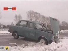 ТОП ЛУЧШИХ ВИДЕО 2017, СТОП КАДР.