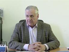 Выселение музея Рериха и факты пропажи картин [2017, Наследие Руси]