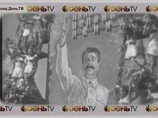 Андрей Фурсов. Арсен Мартиросян. Заговор советских генералов.