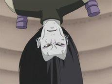Наруто / Naruto: Shounen Hen TV-1 [220/220] (SUB)
