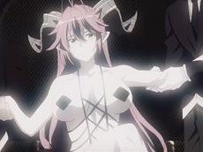 Прегрешение: Семь смертных грехов / Sin: Nanatsu no Taizai 10 серия на русском