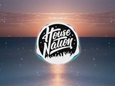 Cheat Codes & Dante Klein - Let Me Hold You (Turn Me On) (Curbi Remix).mp4