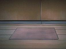 [SHIZA Project] Yami Shibai 4 TV [03] [Мистас]
