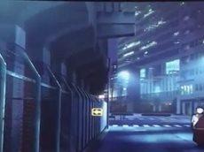 Sword Art Online the Movie Ordinal Scale / Искусство Меча Онлайн - FunnyTavern.ru -