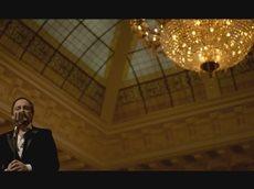 клип Стас Михайлов - Джокер (2013) HD 1280x720p