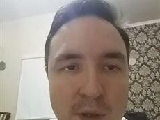 Евгений Грин - Новая техника удаленного возбуждения девушек