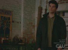 The Originals S04E02 Cold