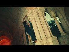 ПРЕМЬЕРА!СУПЕРКРАСИВЫЙ КЛИП!!!-DJ Khaled - On Everything