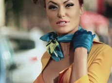 клип НеАнгелы - Киев-Москва (2011) HD 1280x720р