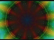 Chakra Sounds - Transformations-chakra