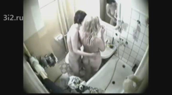 Измены на скрытую камеру порно так