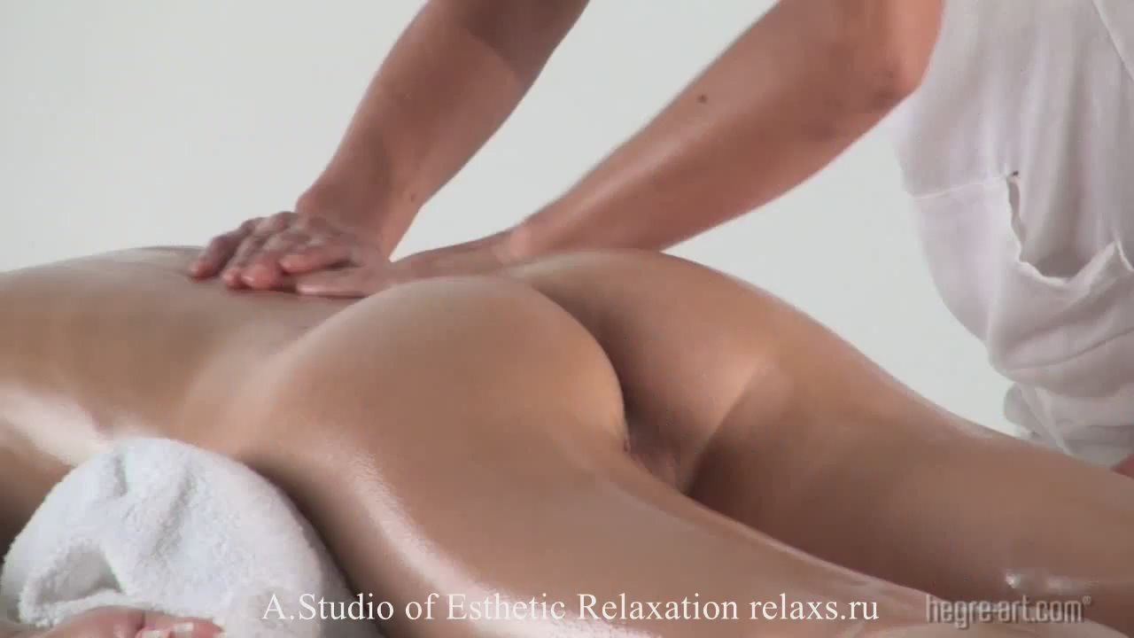 зон массаж пентхаус интимных
