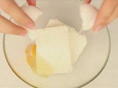 Видео рецепт сочные и пышные сырники на сковороде