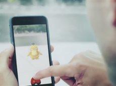 10 секретов Pokemon Go