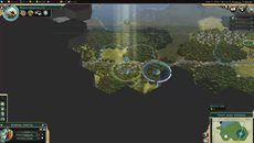 Sid Meier's Civilization V 2365.mp4